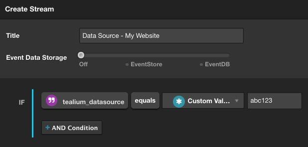 data-source-stream-condition.jpg