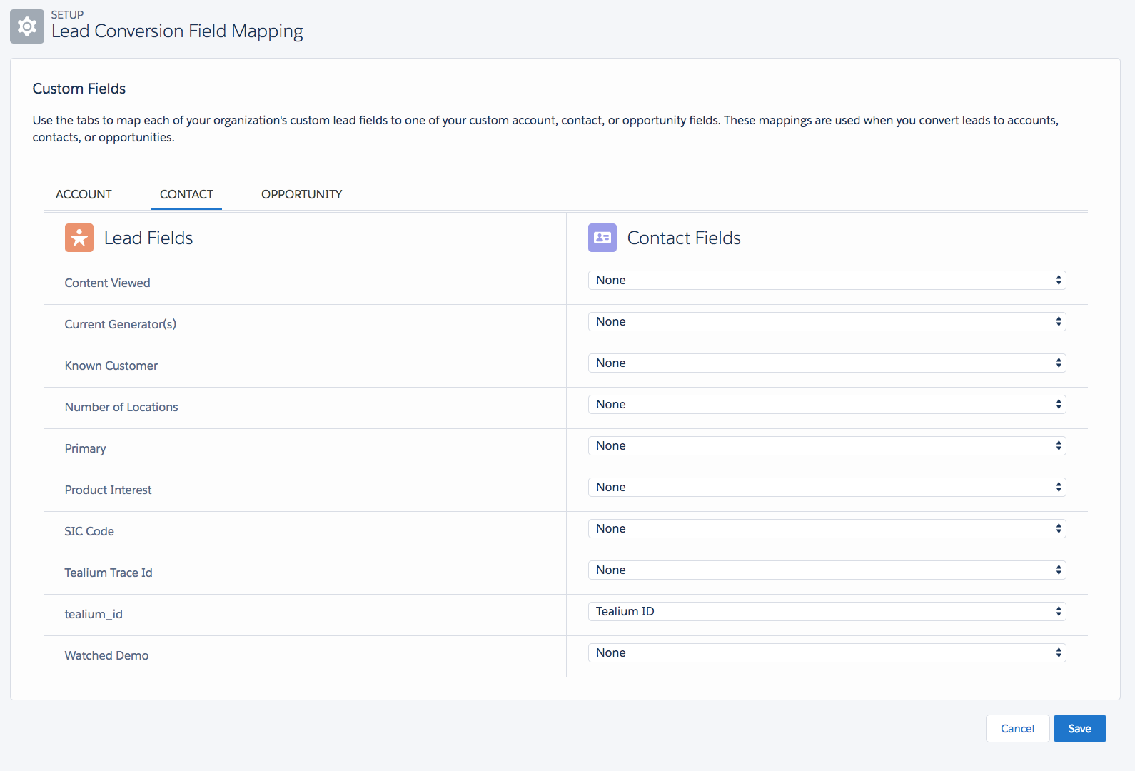 tealium-salesforce-lead-conversion-mapping.png