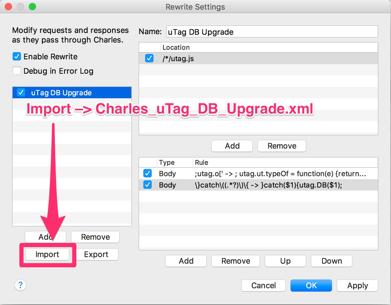 Charles_uTag_DB_Upgrade.png