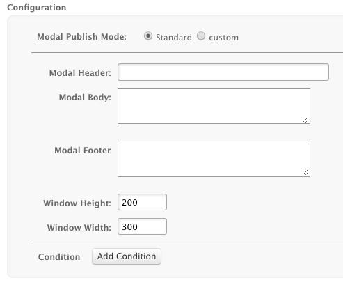 modal-extension-standard-mode.png