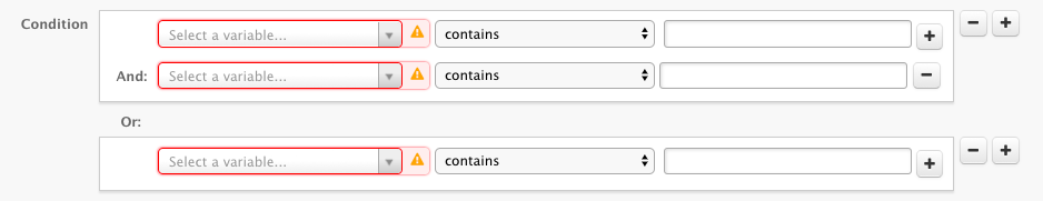 modal-extension-condition.png