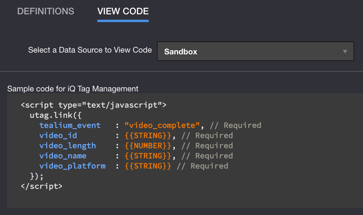event-spec-view-code.png