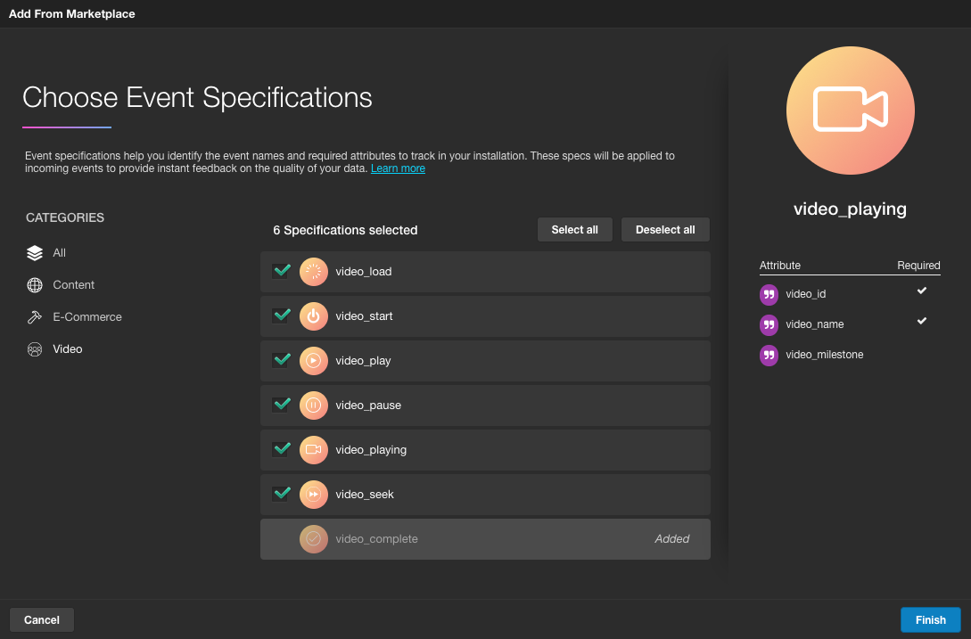 add-specification-from-marketplace.png