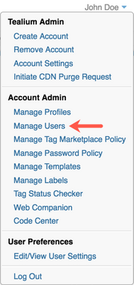 TiQ User Permissions_Account Admin_Manage Users.png
