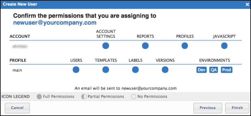 TiQ User Permissions Finish and Confirmation Email.png