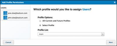 TiQ User Permissions Add Profile Permissions.png