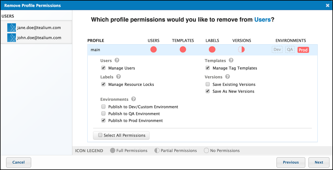 TiQ User Permissions More_Remove Account Permissions_Red Summary.png