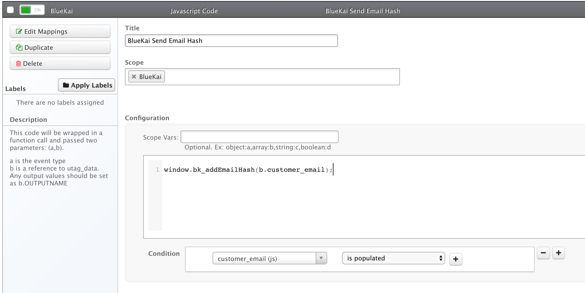 bluekai-jscode-email-hash-extension.png