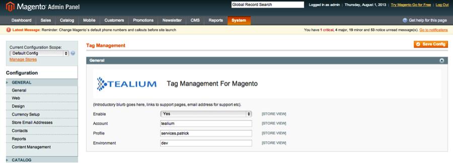 Configuring_Tealium_Extension.png