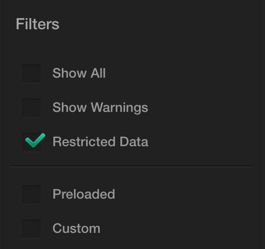udh-restricted-data-filter.png