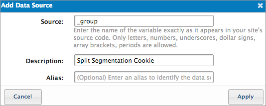adding_group_cookie.png