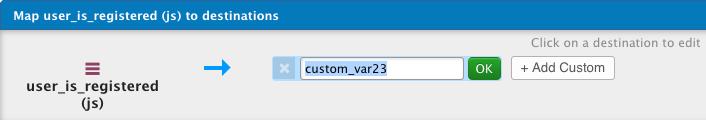 iq-data-mapping-edit-custom-name.png