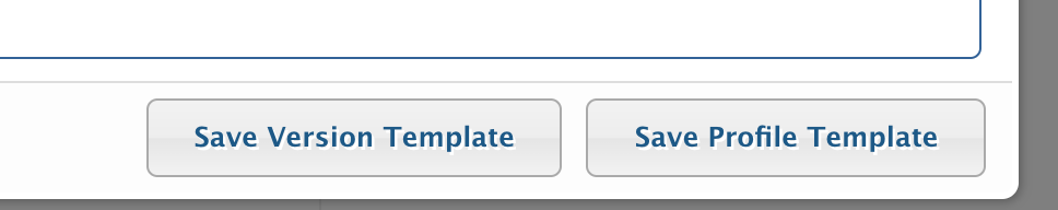 tag-templates-version-vs-profile.png