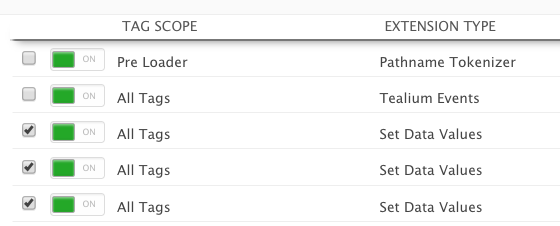bulk-edit-extension-checkboxes.png