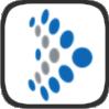 MobileCompanionControllorIcon.png