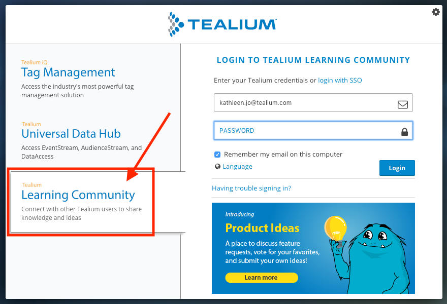 how-to-register-for-the-tealium-learning-community.png