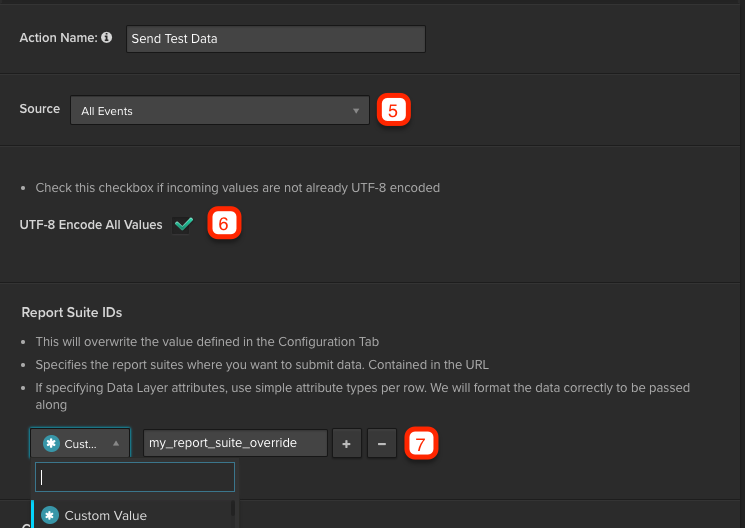 5-actions-datasource-encoding-customrsid.png