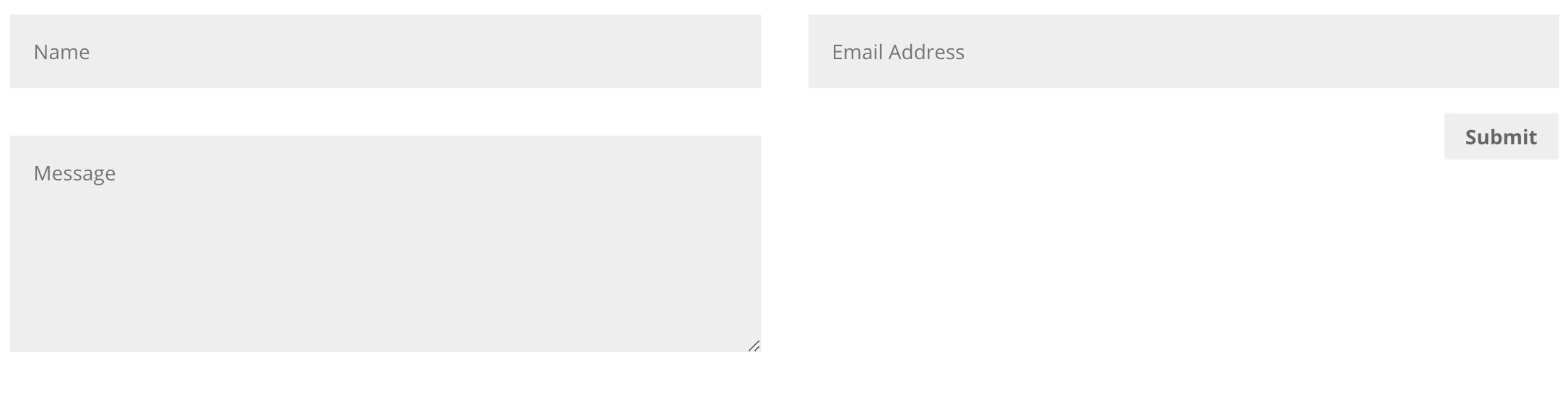 Solved: jQuery clickHandler Extension not firing events