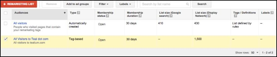 Verify Data in Google AdWords.jpg