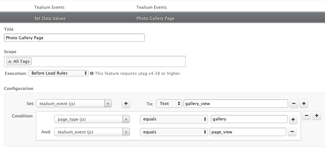 tealium-event-extension-custom-event.png