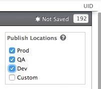 extensions-publish-locations.jpg