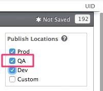 extension-publish-location-qa.jpg