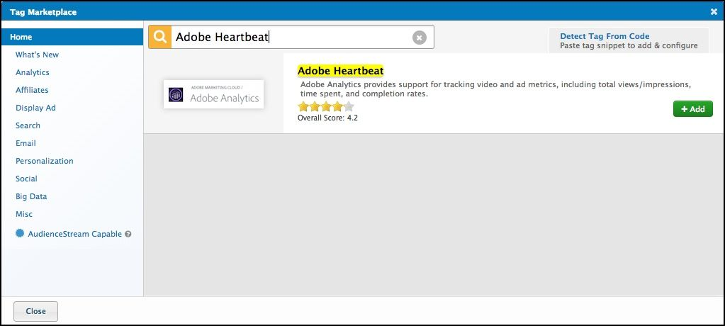 Tag Marketplace_Adobe Heartbeat.jpg