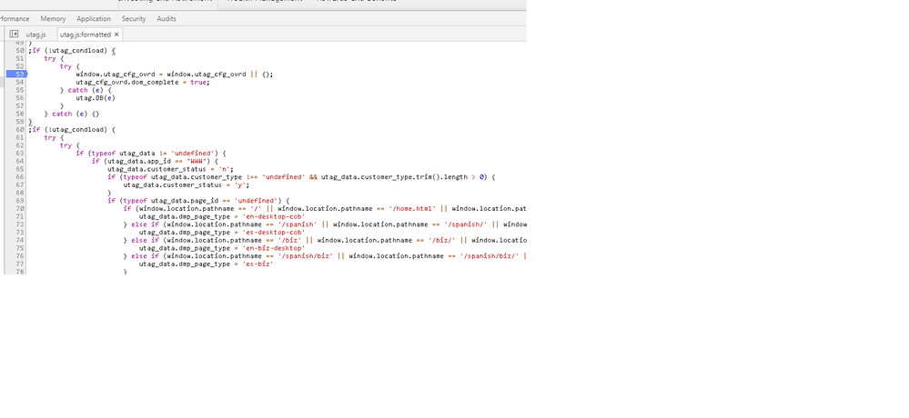 duplicate try catch block in preloader code.png