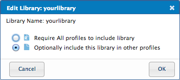 Editing_Library.png