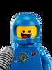 LegoBenny.png