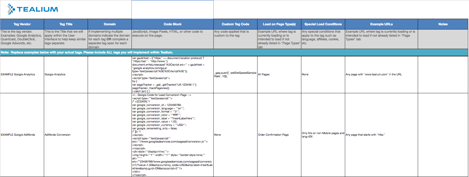 tag-specifications-spreadsheet.png