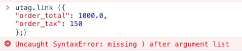 utag-link-error.png