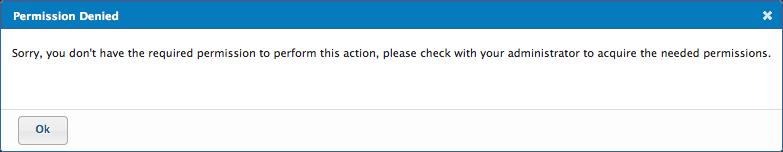 IP_Whitelist_Error_Screen.png