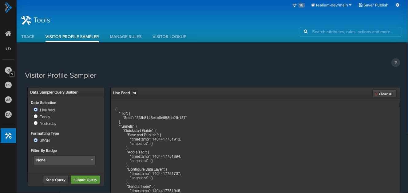 AS_APISampler.png