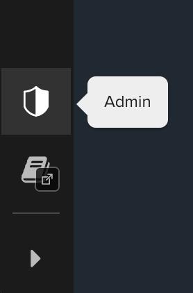 udh-sidebar-admin.png
