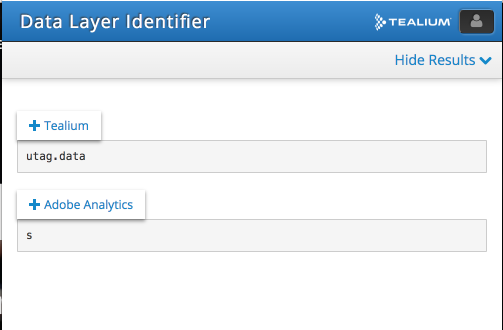 Data Layer Identifier Standard Output.png