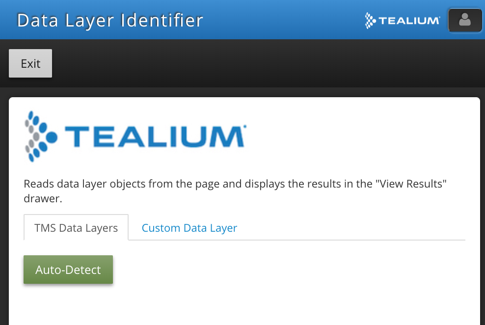 data-layer-identifier-tms.png