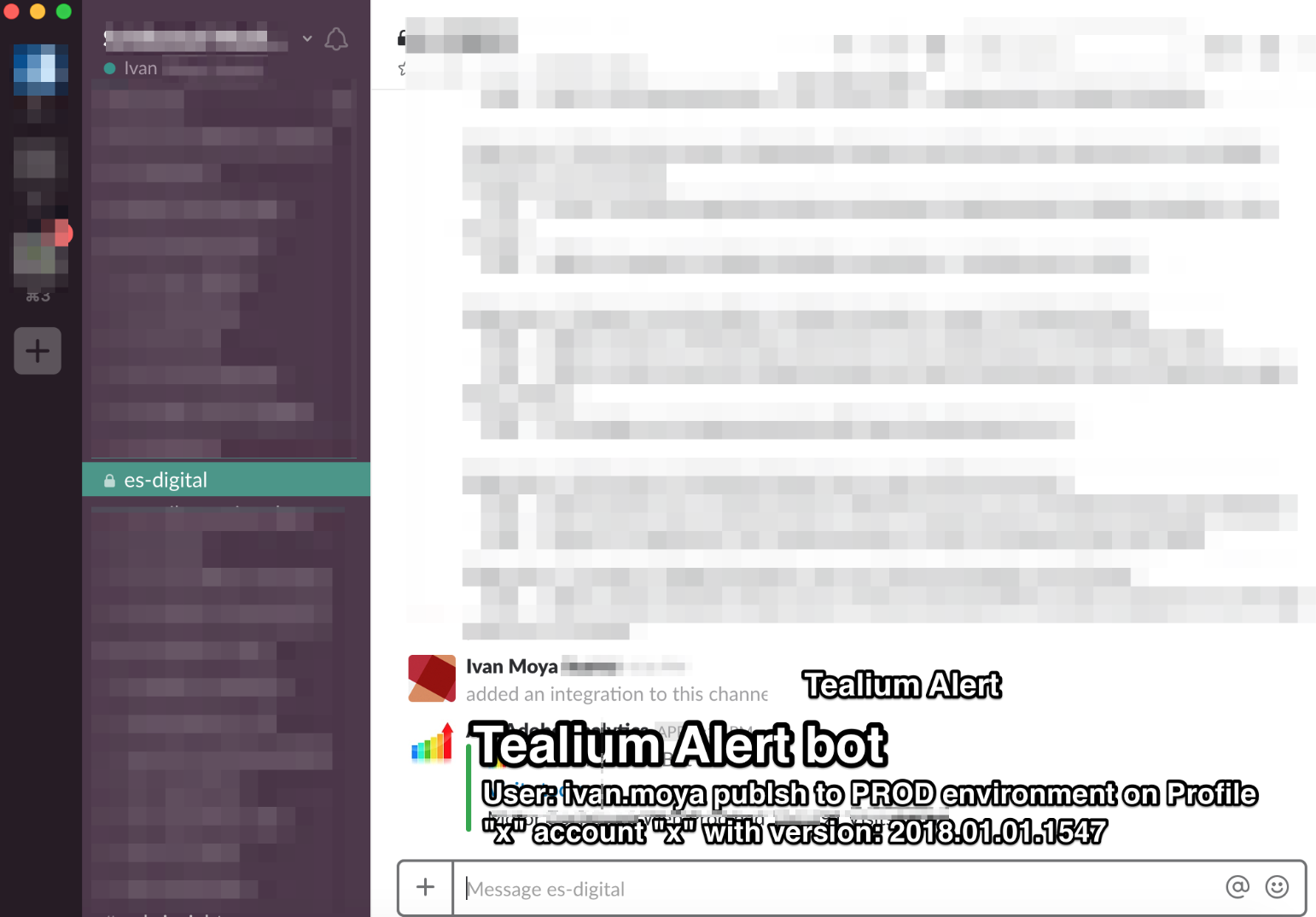 Alerts__email_notification_and_Slack_integration_-_Tealium_Learning_Community.png