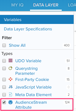 dle-as-attributes.png