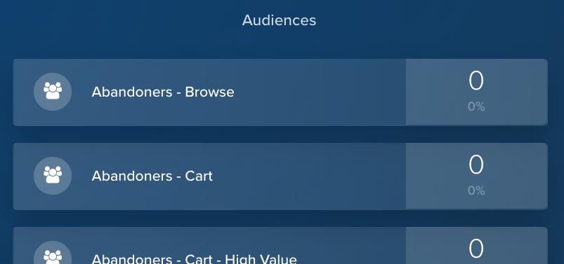 visitor-profile-sampler-audiences.png