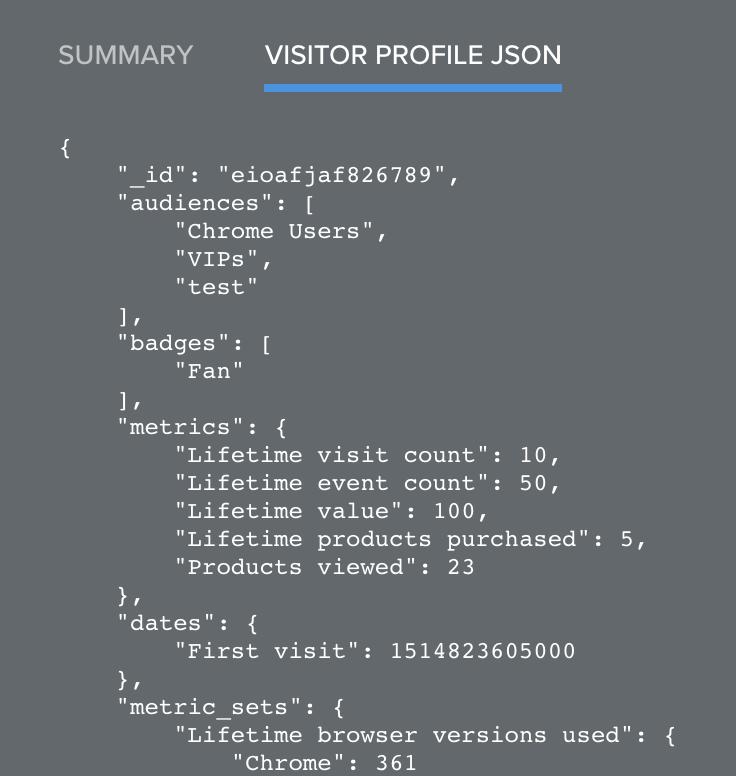 visitor-profile-sampler-json.png