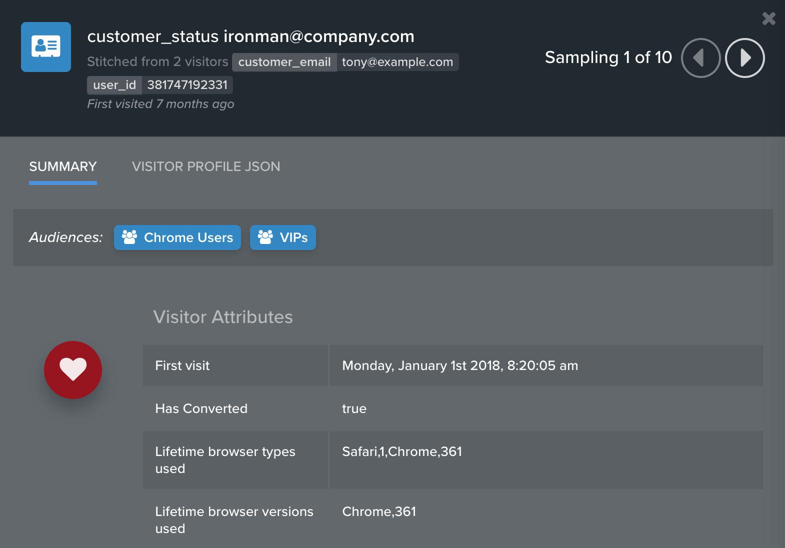 visitor-profile-sampler-detail-summary.png