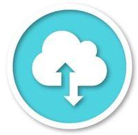 EventStream Icon.jpg