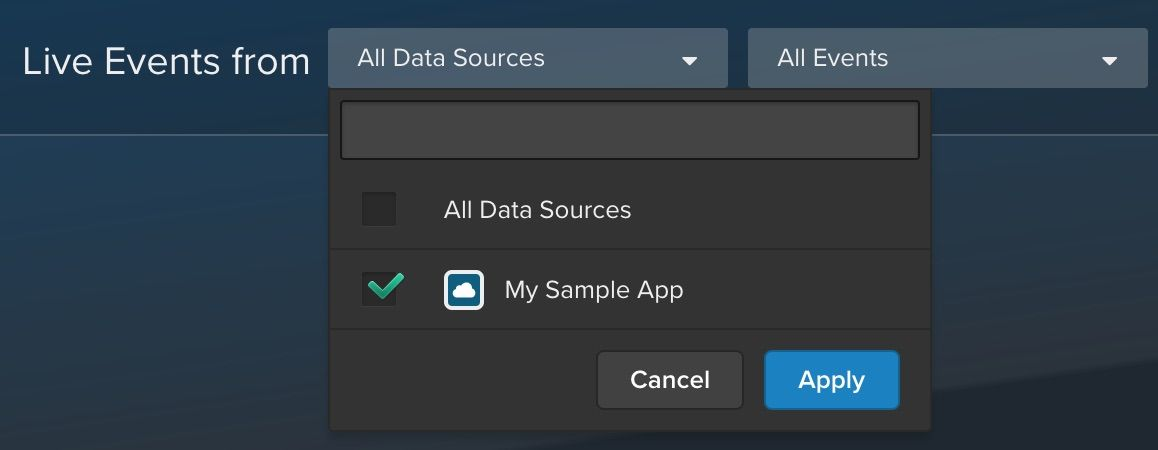 es-getting-started-live-events-select-data-sources.jpg