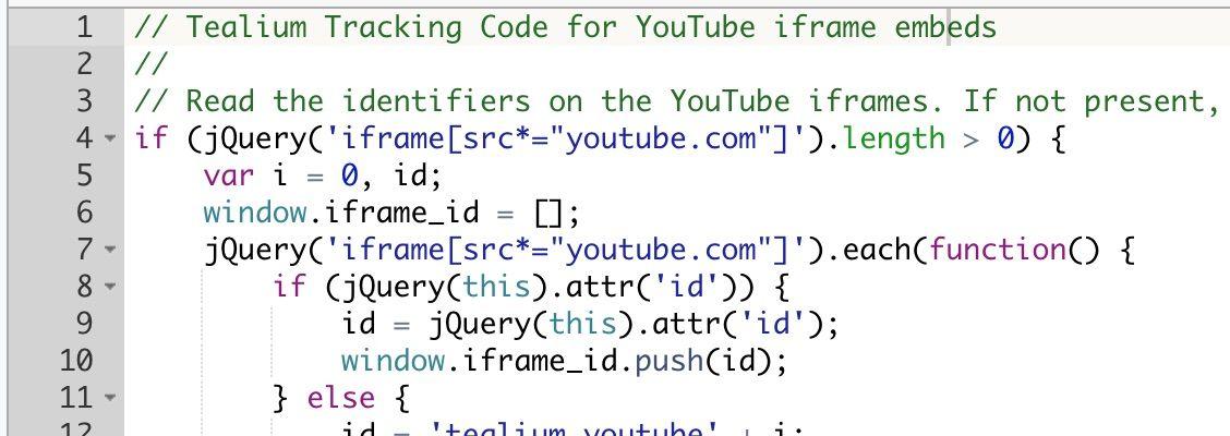 jscode-extension-code.jpg