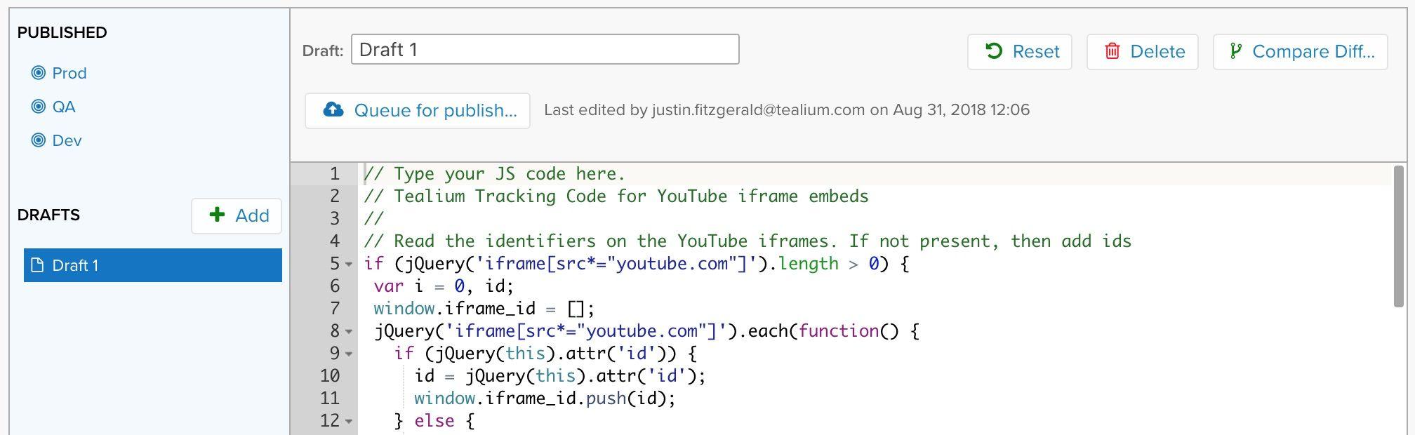 js-code-extension.jpg