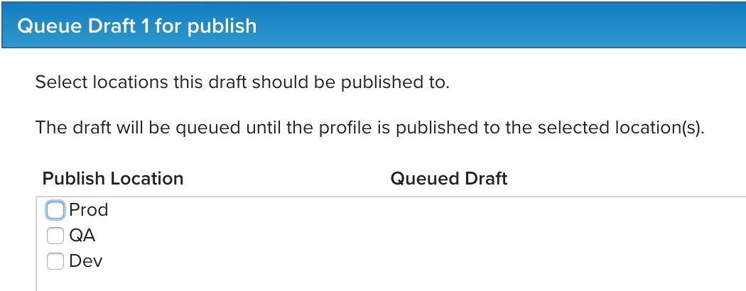 js-code-publish-queue2.jpg
