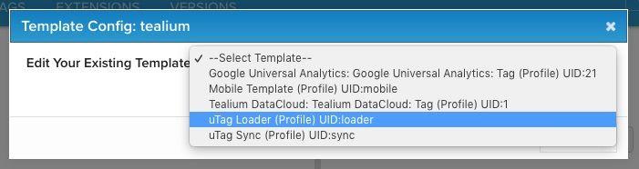 iq-tag-templates-select.jpg