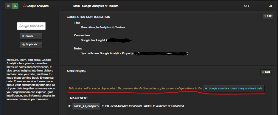 CaptureGoogleAnalytics.PNG