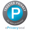 trusted_privacy-100x100.png